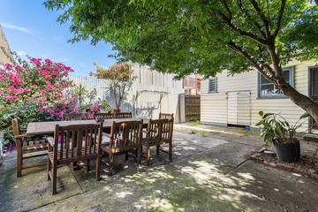 Recently Sold 3 Bilston Street, Seddon, 3011, Victoria