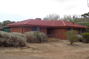 Recently Sold 61 WILLIAMS ROAD, Two Wells, 5501, South Australia