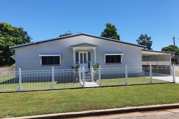 Recently Sold 77 HILLIER Street, Ayr, 4807, Queensland