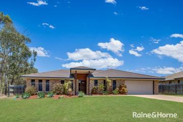 Recently Sold 4 Johnson Street, Glen Eden, 4680, Queensland