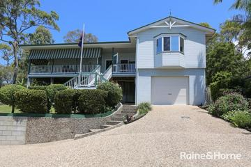 Recently Sold 11 Koppabella Close, South Gladstone, 4680, Queensland