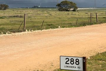 Recently Sold 288 Lomandra Road, Tailem Bend, 5260, South Australia