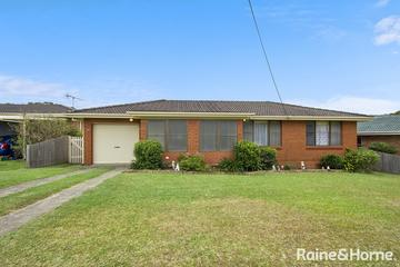 Recently Sold 19 Fitch Street, Ulladulla, 2539, New South Wales