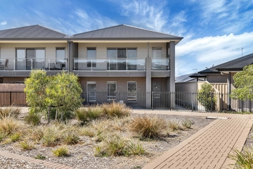 Recently Sold 10 Superior Lane, Seaford Meadows, 5169, South Australia