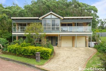 Recently Sold 19 McKellar Close, Point Clare, 2250, New South Wales