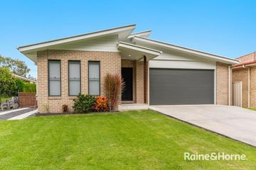 Recently Sold 40 Park Avenue, Yamba, 2464, New South Wales