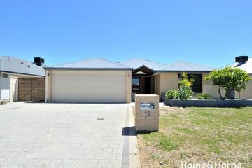 Recently Sold 12 Holloway Turn, Ravenswood, 6208, Western Australia