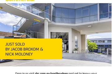 Recently Sold 4/66 Whiting Street, Artarmon, 2064, New South Wales