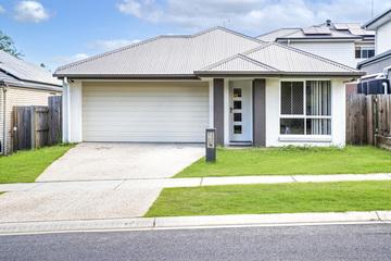 Recently Sold 70 Blackwell Street, Hillcrest, 4118, Queensland