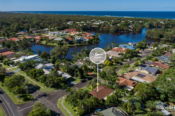 Recently Sold 1 Eloura Court, Ocean Shores, 2483, New South Wales