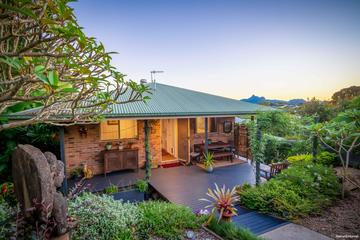 Recently Sold 19 West End Street, Murwillumbah, 2484, New South Wales