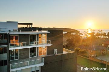 Recently Listed Apartment 307 Pier 32, 32 Wason Street, Ulladulla, 2539, New South Wales