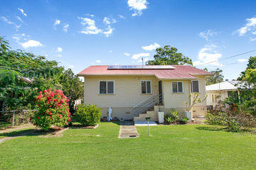 Recently Sold 23 Killarney Avenue, Manly West, 4179, Queensland