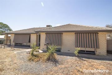 Recently Sold 1 Whithall Street, Port Augusta, 5700, South Australia