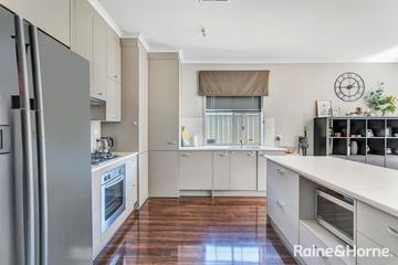 Recently Sold 6 Tristania Rise, Huntfield Heights, 5163, South Australia