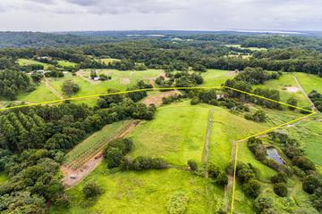 Recently Sold Tomkinsons Road, Cootharaba, 4565, Queensland