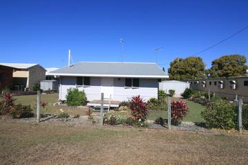 Recently Sold 112 Cameron Street, Ayr, 4807, Queensland