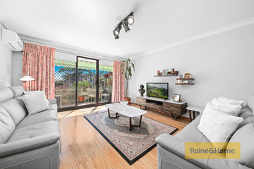 Recently Sold 4/77 Chandos Street, Ashfield, 2131, New South Wales