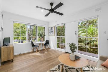 Recently Sold 10/83 Verdon Street, Williamstown, 3016, Victoria