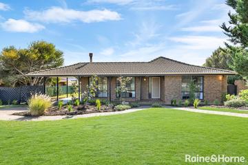 Recently Sold 42 Neeangarra Crescent, Hallett Cove, 5158, South Australia