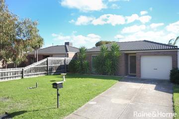 Recently Sold 4/75 Herbert Road, Carrum Downs, 3201, Victoria