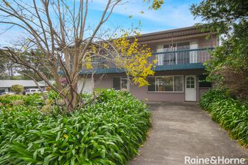 Recently Sold 13 Bluebell Avenue, Berkeley Vale, 2261, New South Wales