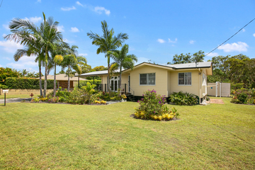 Recently Sold 53 Golden Hind Avenue, Cooloola Cove, 4580, Queensland