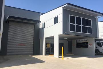 Recently Sold 12/178-182 Redland Bay Road, Capalaba, 4157, Queensland