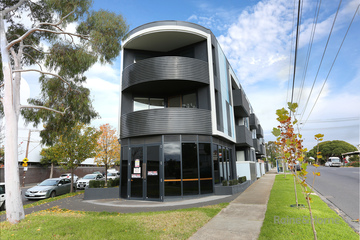 Recently Sold 1.02 & 1.10/1 Langs Road, Ascot Vale, 3032, Victoria