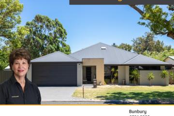 Recently Sold 13 Beela Road, Brunswick, 6224, Western Australia
