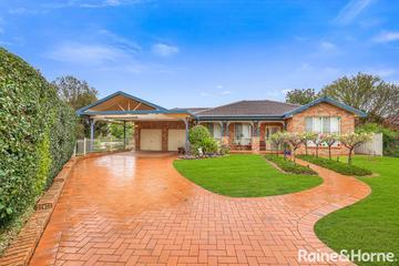 Recently Sold 13 Wayamba Close, Tamworth, 2340, New South Wales