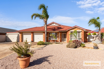 Recently Sold 22 Gameau Road, Two Wells, 5501, South Australia