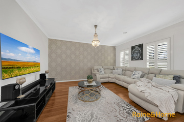 Recently Sold 6 Prowse Walk, Epping, 3076, Victoria