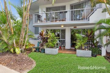 Recently Sold 4/61-65 Tweed Coast Road, Bogangar, 2488, New South Wales