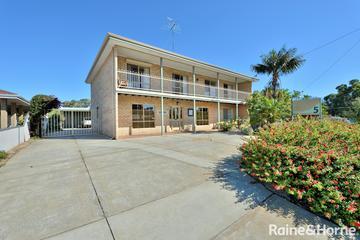 Recently Sold 5 Tindale Street, Mandurah, 6210, Western Australia