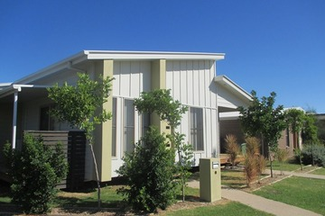 Recently Sold 89A & B CURREY STREET, Roma, 4455, Queensland