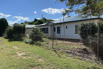 Recently Sold 91 Burrowes Street, Surat, 4417, Queensland