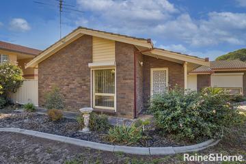 Recently Sold 14/1 Douglas Avenue, Salisbury, 5108, South Australia
