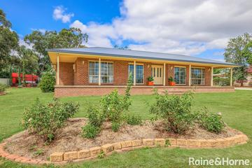 Recently Sold 21 Coorigil St, Tamworth, 2340, New South Wales