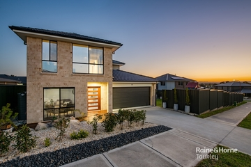 Recently Sold 6 Freesia Way, Hamlyn Terrace, 2259, New South Wales