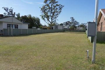 Recently Sold 25 Ellmoos Avenue, Sussex Inlet, 2540, New South Wales