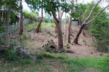 Recently Sold 13 Ridge Avenue, Sussex Inlet, 2540, New South Wales