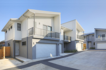Recently Sold 45/27 Sunflower Crescent, Calamvale, 4116, Queensland