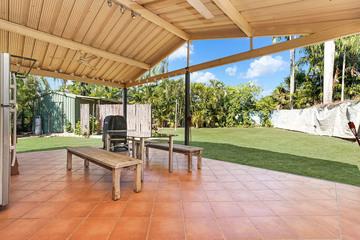 Recently Sold 4 Dongara Court, Karama, 0812, Northern Territory
