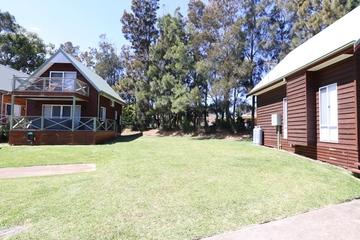 Recently Sold 33 Berrara Road, Berrara, 2540, New South Wales