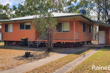 Recently Sold 14 Beresford Crescent, Dysart, 4745, Queensland