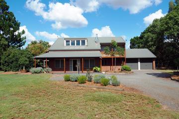 Recently Sold 17 Bellavista Avenue, Kingaroy, 4610, Queensland
