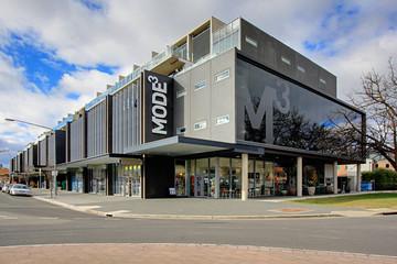 Recently Sold 129/20-24 Lonsdale Street, Braddon, 2612, Australian Capital Territory