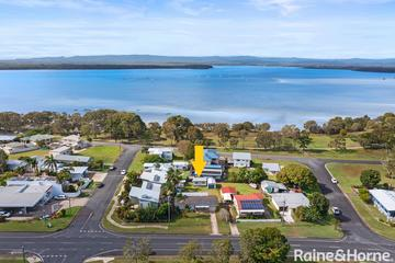 Recently Sold 29 GYMPIE ROAD, Tin Can Bay, 4580, Queensland