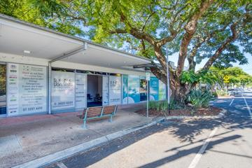 Recently Sold 6/119-123 Colburn Avenue, Victoria Point, 4165, Queensland